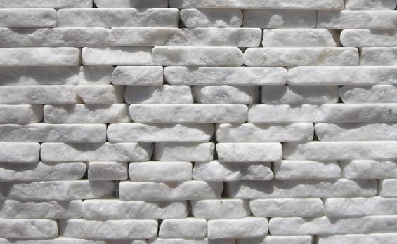 taştan kağıt imalatı