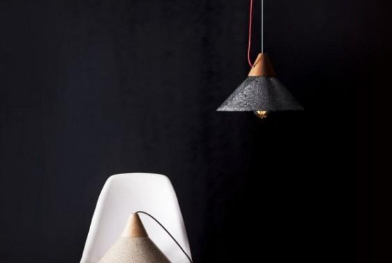 design_mika_granite