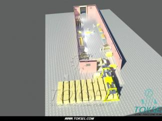 autodesk factory design 2015