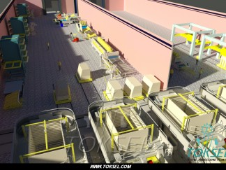 autodesk factory design