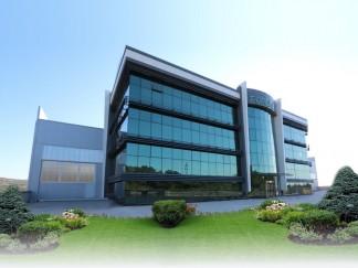 toksel dilovası fabrikası
