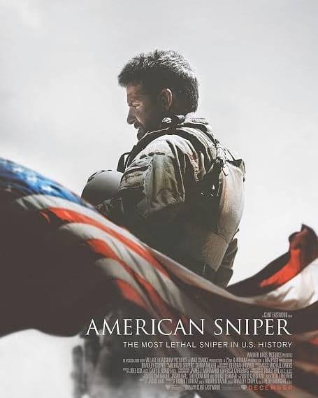 american_sniper_osmanli_film
