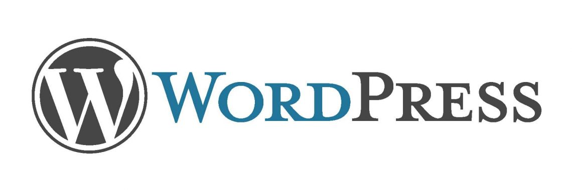 wordpress_menü_ekleme_sorunu