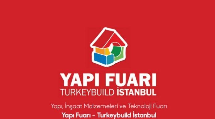 istanbul-yapi-fuari-2020