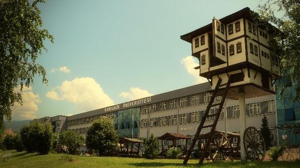karabük_üniversitesi_teknik_eğitim_teknoloji_fakültesi