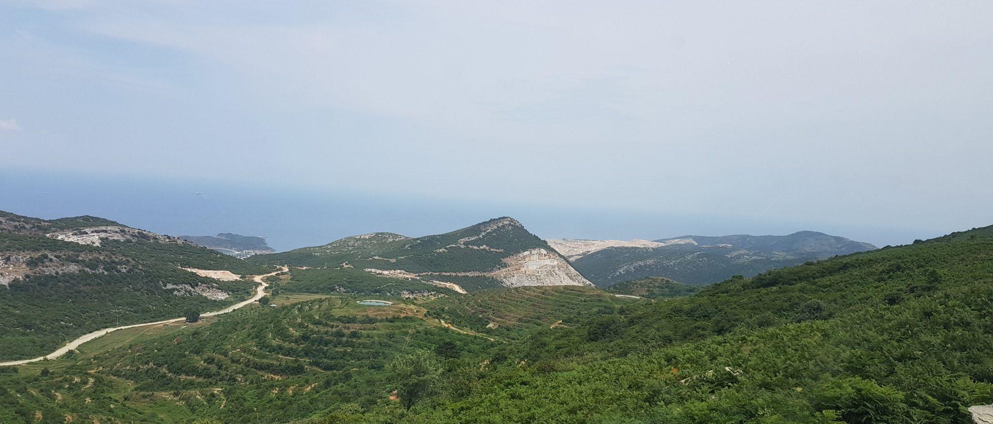 marmara_Adasında_ceviz_ekimi
