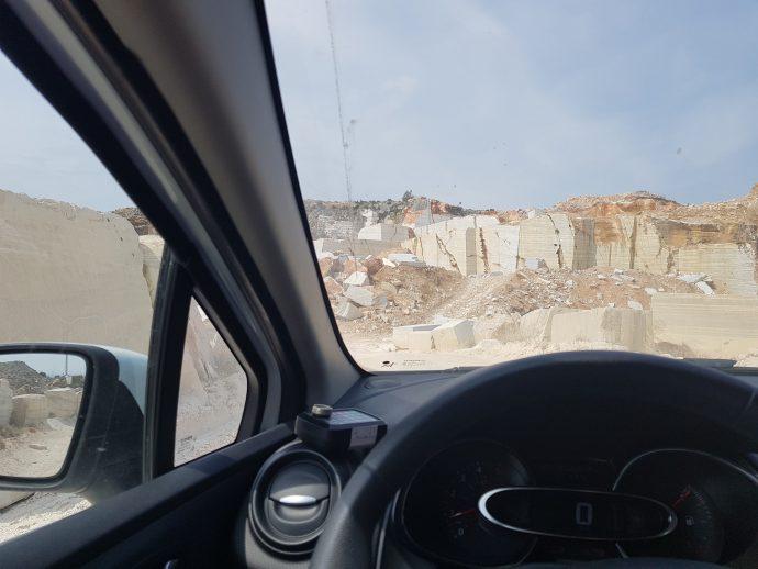 marmara_island_mining