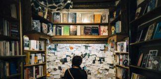 ücretsiz_mesleki_kitaplar