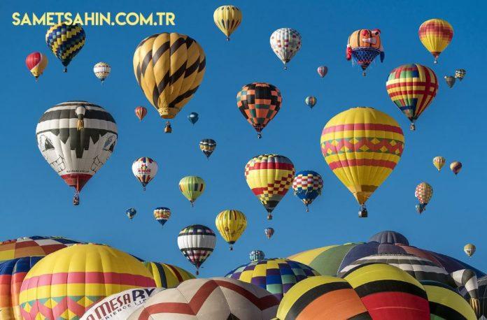 Sıcak_hava_balonlari
