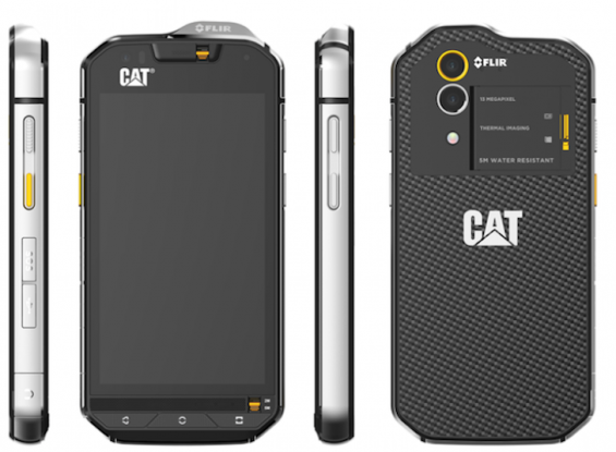 cats60-cat-termal-telefon