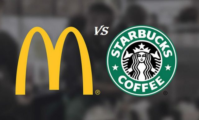 mcdonalds_vs_starbucks