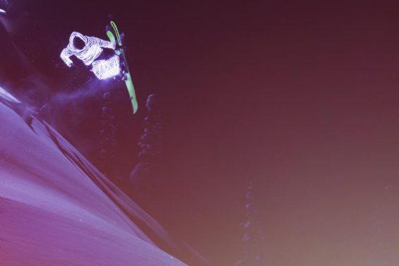 reklam_ledlerle_kayak_show