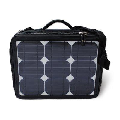 güneş_enerjisi_laptop_şarj_et