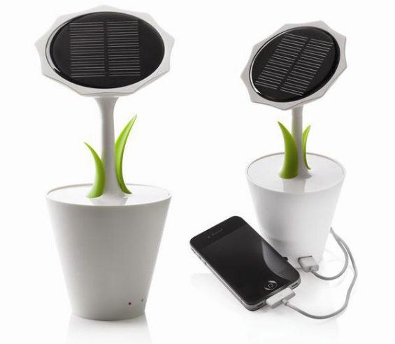 solar_enerji