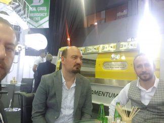 cnr_marble_tech_istanbul_tümaş