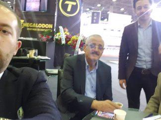 cnrmarble_toksel_samet_şahin