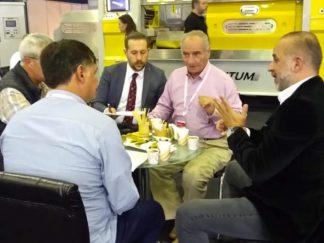 cnrmarbletech_toksel_samet_şahin