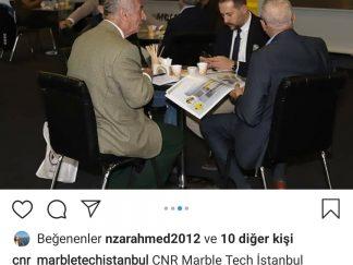 cnrmarbletechistanbul__toksel_samet_şahin