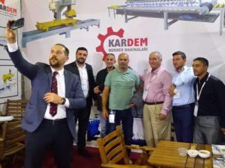 kardem_cnrmarbletechistanbul_toksel_samet_şahin
