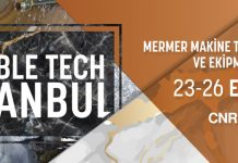 marble_tech_istanbul_2019