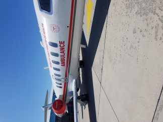 sivil_havacılık_ambulans_uçak_teknofest