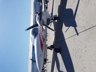sivil_havacılık_yerli_uçak_2019