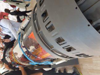 teknofest_uçak_motoru