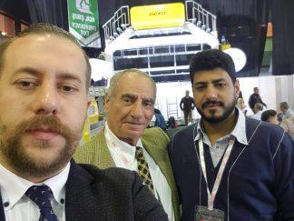 toksel_samet_şahin