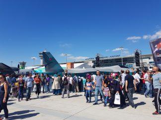 yerli_savaş_uçağı_teknofest