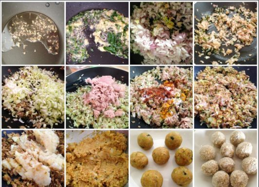 cutlet_recipe