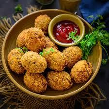 cutlet_recipe_srilanka