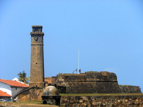 galle_holland_tower
