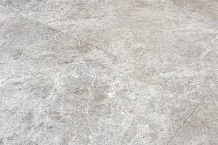 marble-2016-mermer-izmir