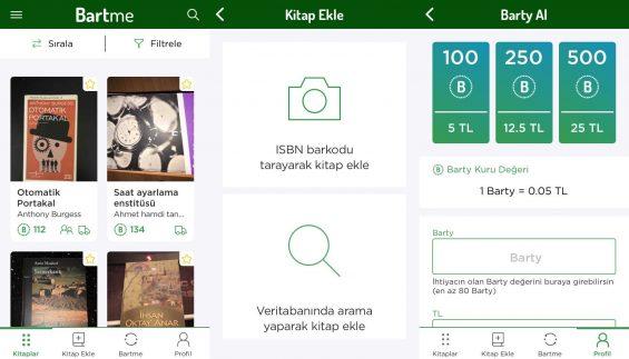 online_kitap_dergi_takas