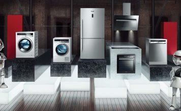 ilk_buzdolabını_kim_üretti