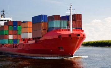 konteyner_olculeri_fiyatlari_ihracat
