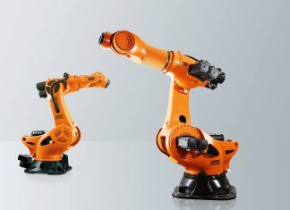 kuka_KR1000_Titan_Header_marble_robot