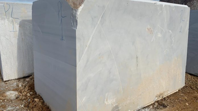 white-marble-block1-viewA