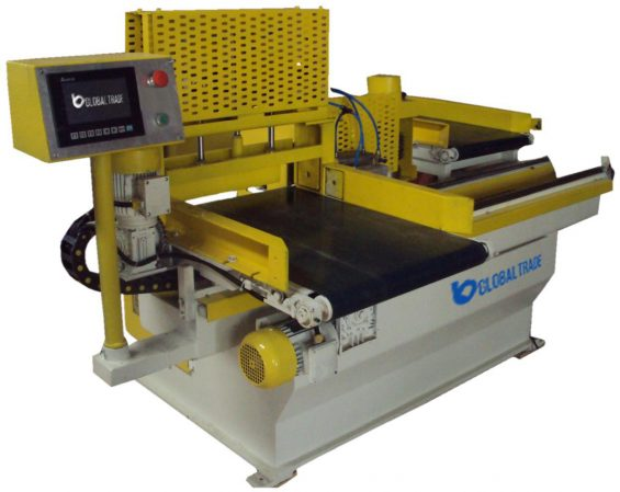 figner_joint_machine