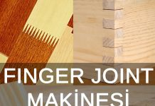 finger_joint_machine