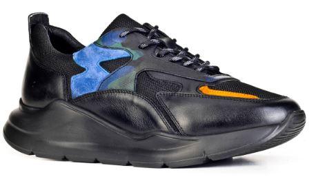 cabani spor ayakkabı