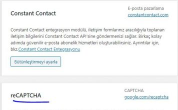 contact_form_mesaj_hatası