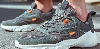 lumberjack_spor_ayakkabı