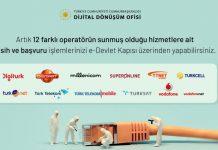 digiturk-netflix-turkcell-abonelik-iptal