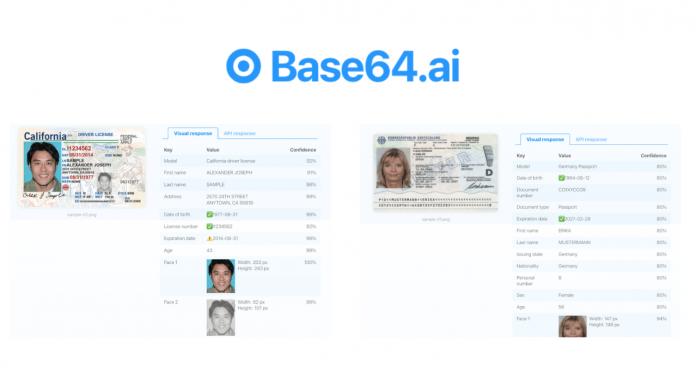 base64ai