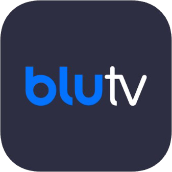 blutv-logo