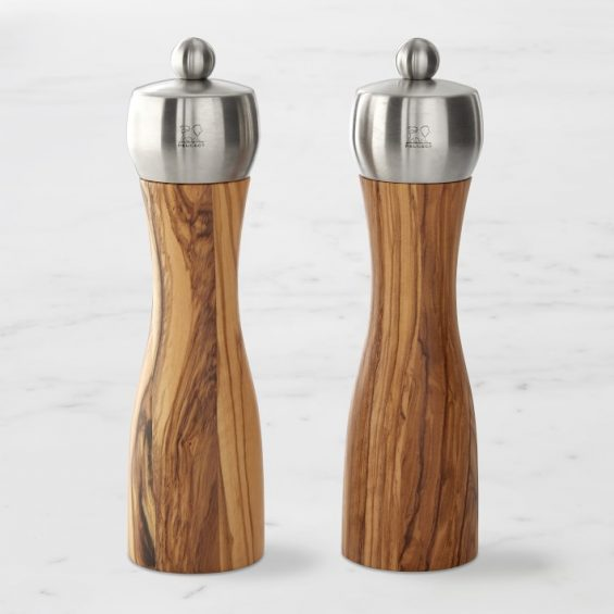 olivewood-salt-pepper-mills
