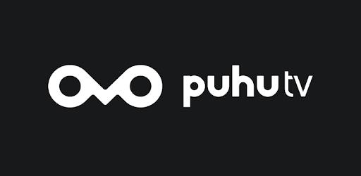 puhutv-logo