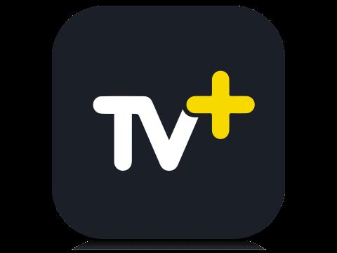 tvplus-logo
