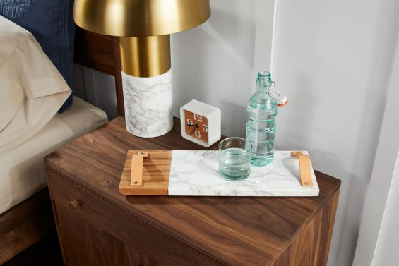 marble-serving-table-board